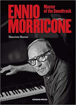 ENNIO_MORRICCONE_Master_Soundtrack