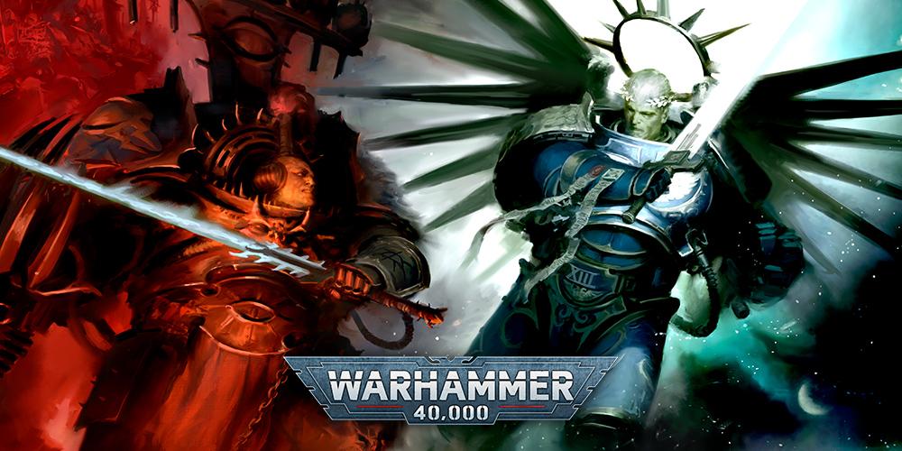 warhamer-40000-banner