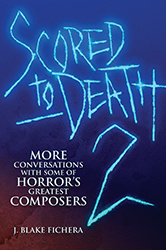 Scored_to_Death 2