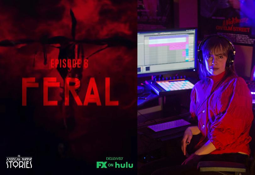 feral-episode-6-image-wbrittany